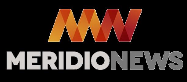 Meridio News
