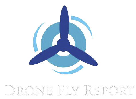 Drone Fly Report