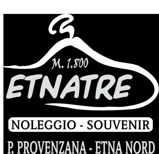 EtnaTre