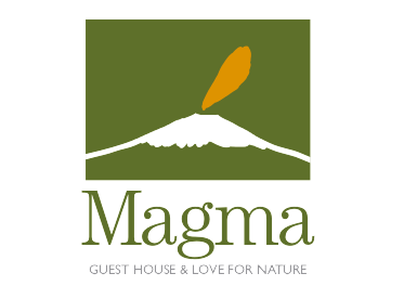 magma guesthouse