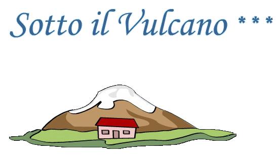 Sotto il vulcano