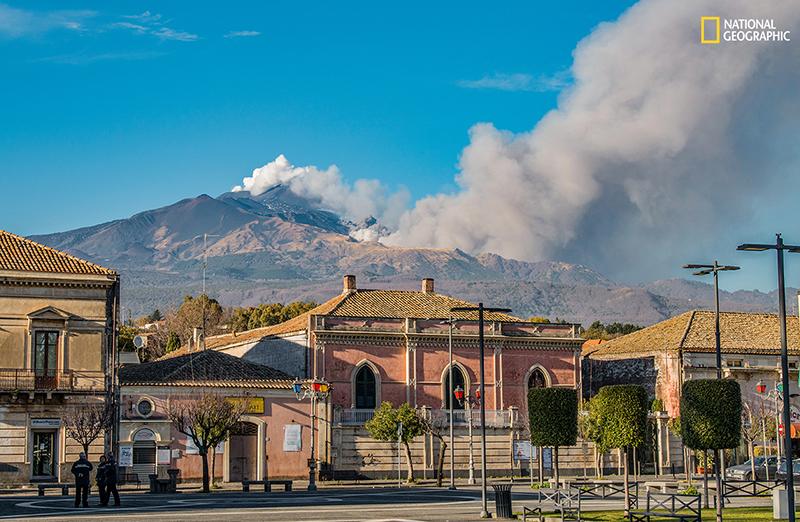 Etna (18)